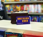 Nostalgia Video Membership Cards Now Available!